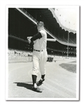 C. 1961 ROGER MARIS UPI WIRE PHOTO FROM SPORT MAGAZINE ARCHIVES – EXCEPTIONAL BATTING POSE